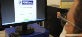 Pinheiral começa aulas online na rede pública