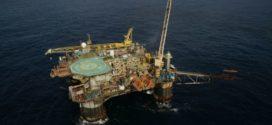 Futuro do setor da indústria de óleo e gás é tema de encontro