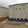 Prefeitura de Barra Mansa divulga lista de aprovados no 'Minha Casa, Minha Vida'