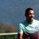 Jorge Jesus pede e Benfica faz proposta ao Fluminense pelo lateral Gilberto