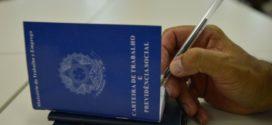 SINE de Resende oferece vagas de emprego para nove profissões