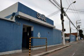 Saae de Barra Mansa divulga novas datas das provas do concurso público