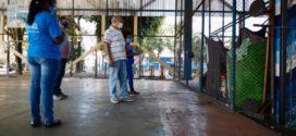 Volta Redonda amplia atendimentos às pessoas em situação de rua