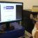 Pinheiral dará início às aulas remotas na rede municipal de ensino