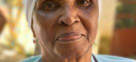 Aos 88 anos, morre a atriz Chica Xavier