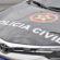 Policiais civis prendem suspeito de tráfico no bairro Vila Mury, em Volta Redonda