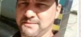 Comerciante de Barra Mansa continua desaparecido