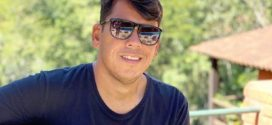 Zampaglione regrava parceria roqueira com pegada mais pop