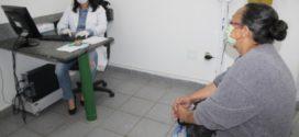 Secretaria de Saúde registra 20% de abstenção de pacientes em consultas, em Volta Redonda