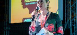 Volta Redonda promove encontros com agentes culturais para planejar aplicação dos recursos da Lei Aldir Blanc