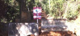 Prefeitura combate crescimento desordenado em Angra dos Reis