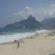 Rio de Janeiro testará marcação de lugar na praia por aplicativo