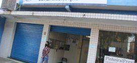 Servidores de Pinheiral podem negociar empréstimo consignado com prazo ampliado