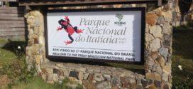Parque Nacional do Itatiaia iniciahojereabertura gradual