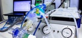 Porto Real registra dois novos casos de Covid-19, totalizando 493 pacientes com testes positivos