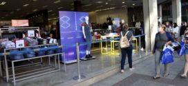 Sicomércio-VR informa novo reajuste do salário do comércio