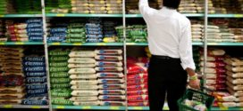 Estudo mostra que 89% dos consumidores  acham que preços estão aumentando no Rio