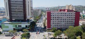 Justiça decide seis dos oito registros de candidatura a prefeito que estavam pendentes em Volta Redonda
