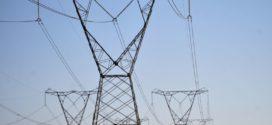 Firjan afirma na Alerj que quedas de energia reduzem competitividade da indústria