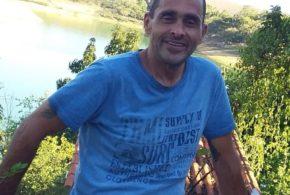 Sepultado corpo de servidor encontrado emporta-malas de carro em Resende
