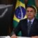 Bolsonaro afirma que cancelou o protocolo de intenção de compra da vacina chinesa CoronaVac por 'descrédito'