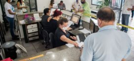 Centro Municipal de Saúde amplia de nove para 12 especialidades médicas