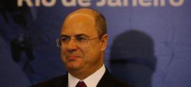 Alerj mantém processo de impeachment contra Wilson Witzel