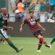 Desembargadora mantém suspensão de jogo entre Flamengo e Palmeiras
