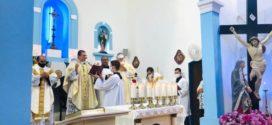Porto Real autoriza entrada de crianças em igrejas e templos religiosos