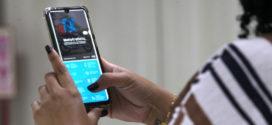 Cartilha digital destinada à motociclistas é lançada pelo Detran