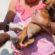 Segunda etapa de vacinação antirrábica já está sendo aplicada em Itatiaia