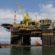 Petrobras identifica sinais de petróleo em novo poço de pesquisa