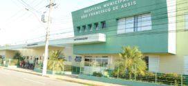 Hospital Municipal de Porto Real retoma cirurgias eletivas com protocolos para Covid-19