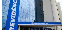 INSS vai aumentar capacidade de atendimento da Central 135