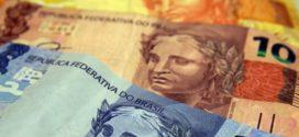 Rio começa a cadastrar profissionais da cultura para renda emergencial