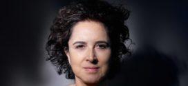 Olívia Hime, Zeca Baleiro e Joyce são alguns dos convidados da nova série do Chiado Podcast