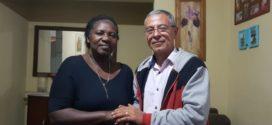 Rivalney Pedrosa assume candidatura a prefeito pelo DC em Pinheiral