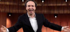 Novo filme 'Pinóquio', de Matteo Garrone, ganha trailer