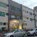 Barra Mansa tem 26 pacientes internados com Covid-19 na rede pública