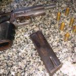 pistola vr 2020 09 17