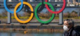 Tóquio exigirá testes de covid-19 para atletas, mas não quarentena