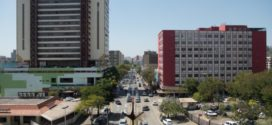 Vila Santa Cecília recebe sanitização neste sábado