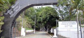 Cemitério de Volta Redonda vai limitar tempo de visitação no Dia de Finados