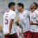 Fluminense vence Santos por 3 a 1 e entra no G4 do Brasileirão