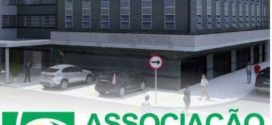 Aciap promove debate entre candidatos à prefeitura de Volta Redonda