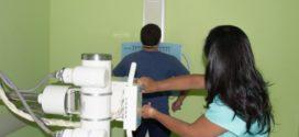 Novo sistema vai agilizar entrega de resultados no Centro de Imagem, em Volta Redonda