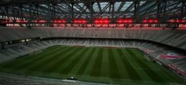 Athletico-PR e Flamengo prometem um jogo disputado na estreia na Copa do Brasil