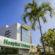 Unimed Volta Redonda está na lista de 'Lugares Incríveis para Trabalhar'