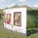 Primeira exposição fotográfica remota em 3D do Sul do Estado será realizada pela Coordenação de Pesquisa do UBM