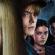 Com Alice Braga e Henry Zaga no elenco e após adiamentos, 'Novos Mutantes' estreia no Brasil